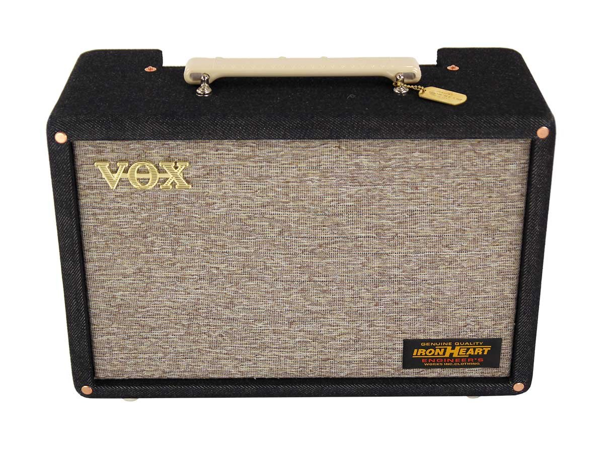 Guitar Amplifiers Online Buy In India Best Amplified Power Tornado Echoreverb Noise Toy Microphone Cd Vox Pathfinder 10 Denim Limited Edition 10w 1x65 Combo Amp