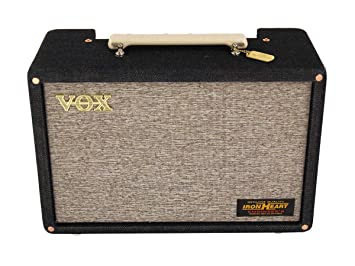 Vox 041381 - Amplificadores combo