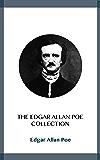 The Edgar Allan Poe Collection (English Edition)