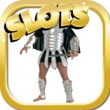 Ace Royal Roman Slots - Ancient Gladiator Symbols With Free Coin!