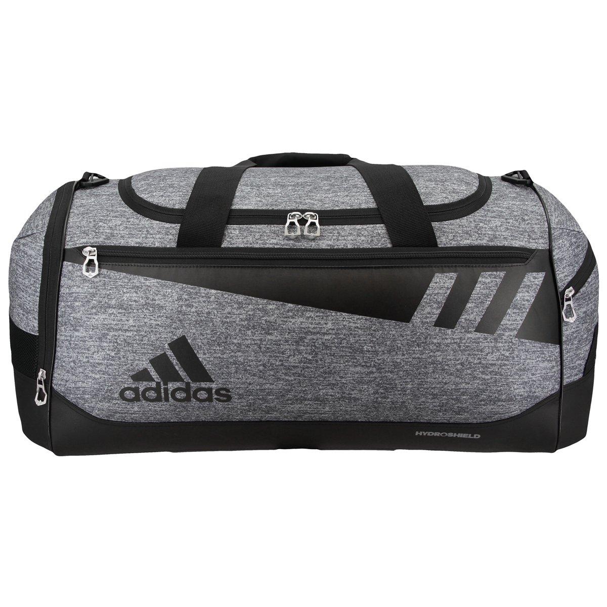 Adidas Osfa: Unisex Squadra Questione Borsone, Osfa: Adidas Sport & Esterno 738e8c