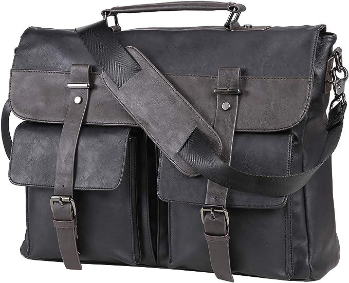 Colourful Tie Dye Print Laptop Bag Satchel Tablet Sleeve Business Shoulder Bag Document Handbag Messenger Bag Briefcase 15x5.4 Inch