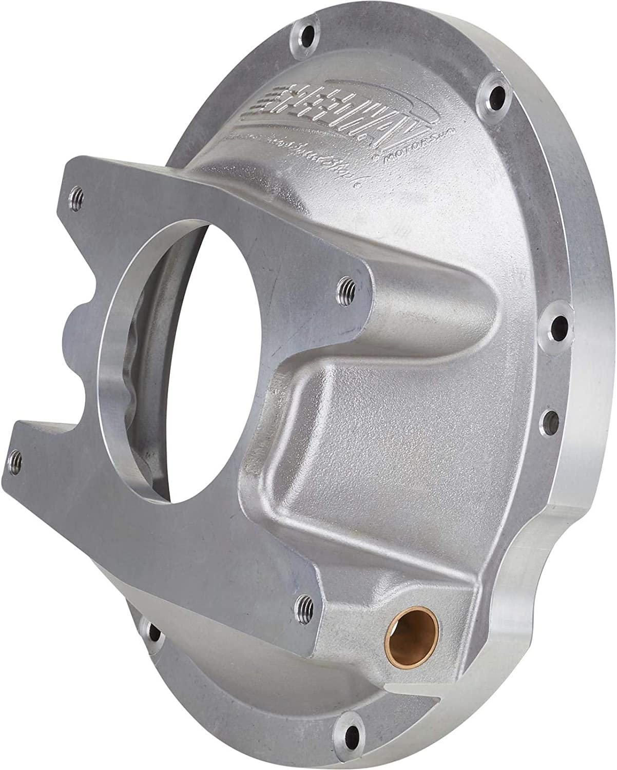 Replacement Parts GM Clutch GM Manual Trans to Flathead V8 Adapter ...