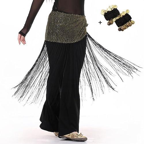 Best Dance - Bufanda - para mujer