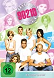 Beverly Hills, 90210 - Die siebte Season [7 DVDs]