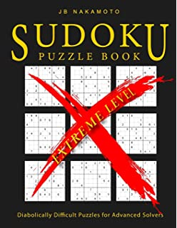 picture relating to Chicago Tribune Daily Sudoku Printable referred to as Resolving Sudoku Puzzles Neatly: Making use of sudokuTutor: Allen