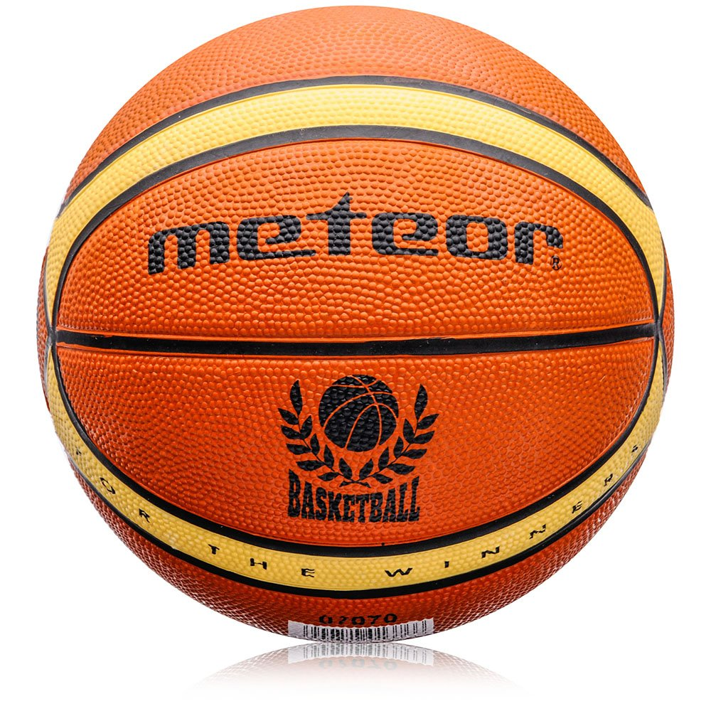 6a9962c813b meteor Basketball Children Youth - Size 5 6 7