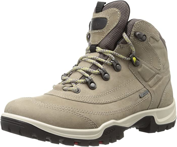 bf6617bdcf1 Women's Xpedition III Trekking and Hiking Boots