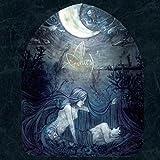 ECAILLES DE LUNE [LP] [Analog]