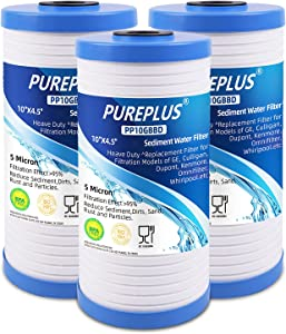 PUREPLUS AP810 5 Micron 10