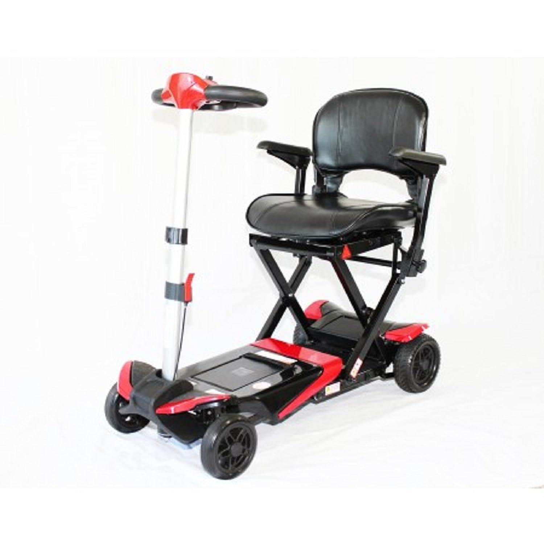 Amazon.com: Mejorar la Movilidad – El transformador ...