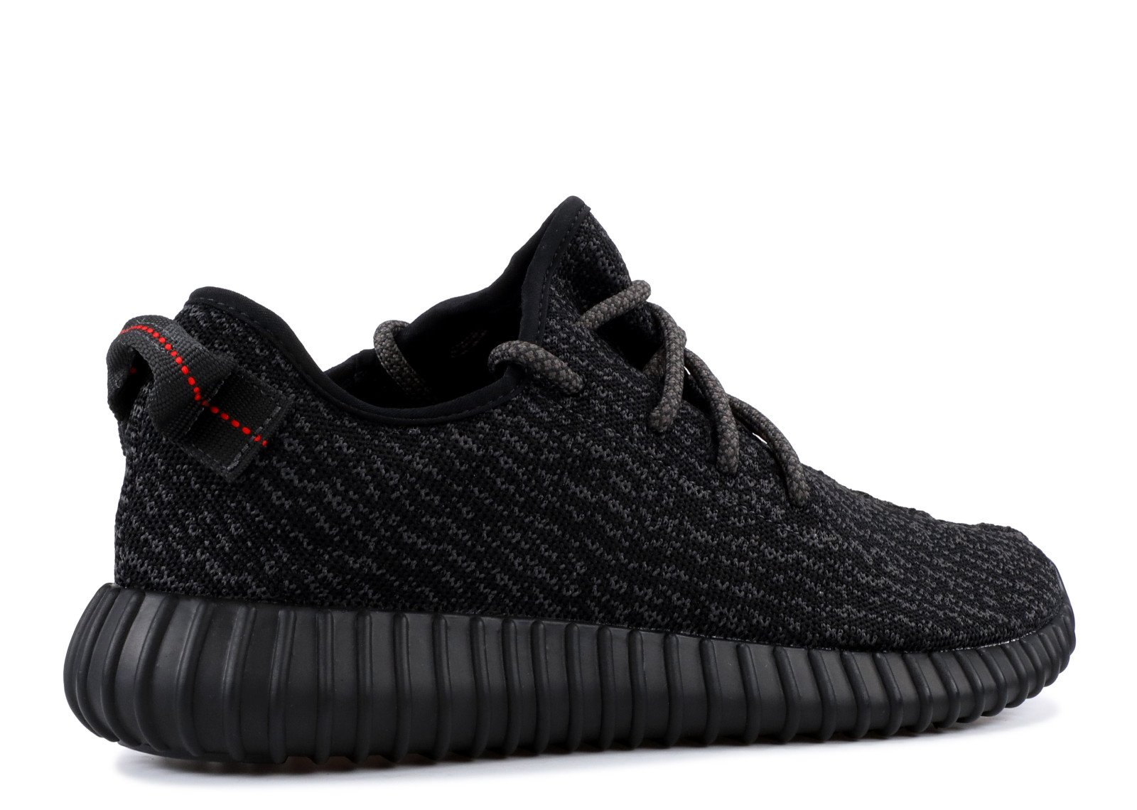 fb3431915 ... release date amazon adidas yeezy boost 350 pirate black 2016 release  bb5350 size 7 4057282979094 books