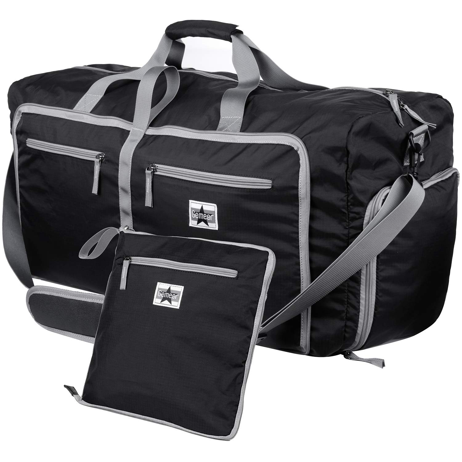 24ec4d9f4be1 Suitcases & Travel Bags