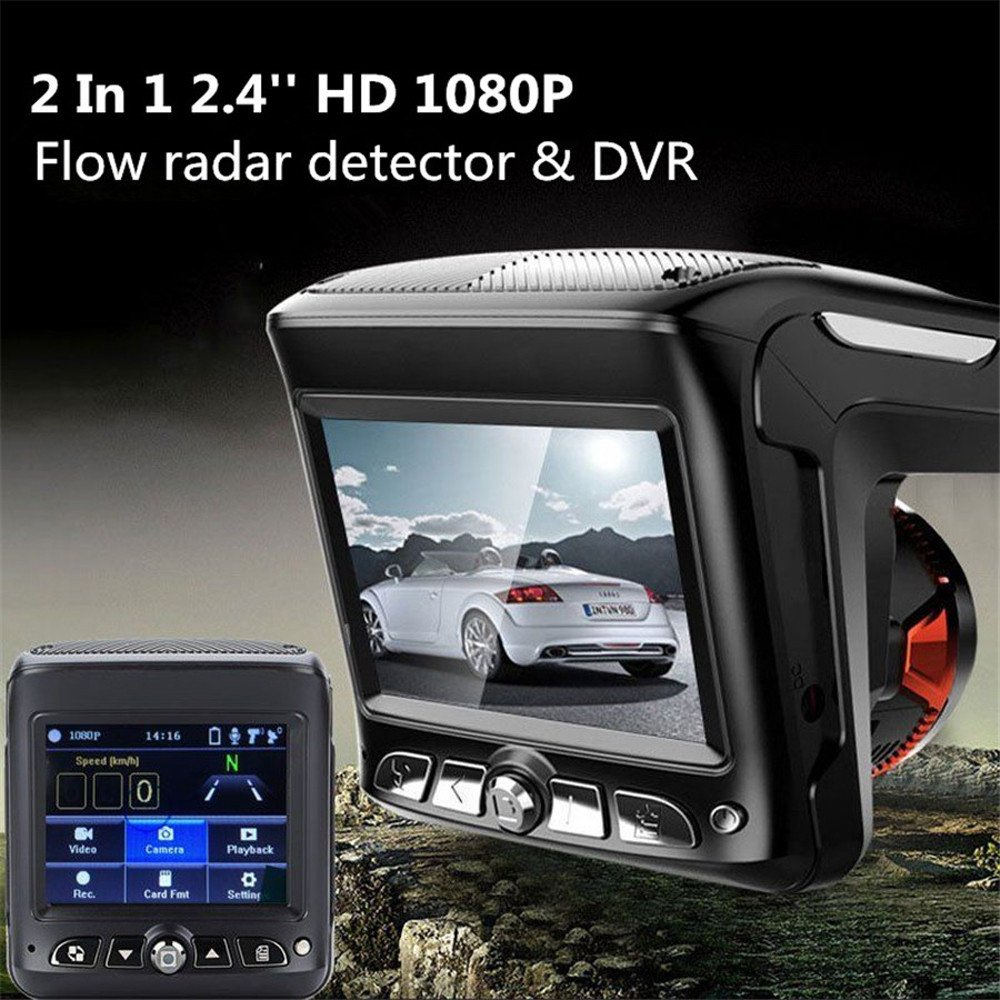 Amazon.com: Driving Video Recorder,2