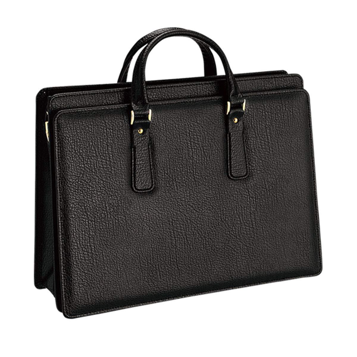 鞄 ブラック10 B00EF3PSMI