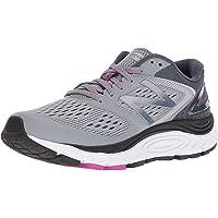 Women's 840 V4 Running Shoe