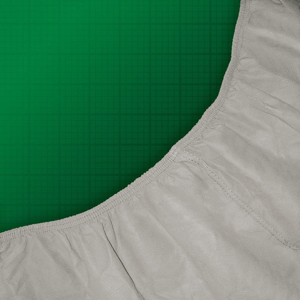 Traveler Travel Treprailer Covers fits 33-35 Long Trailers-426 L x 102 W x 104 H