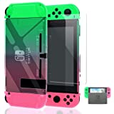 Updated Dockable Case Compatible Switch,FYOUNG