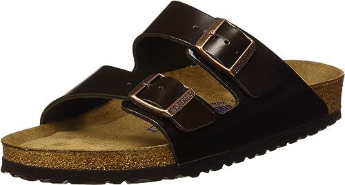 Birkenstock Schuhe und Sandalen für Damen und Herren