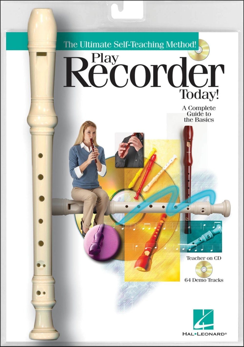 hal-leonard-play-recorder-today-book-cd-with-recorder-instrument
