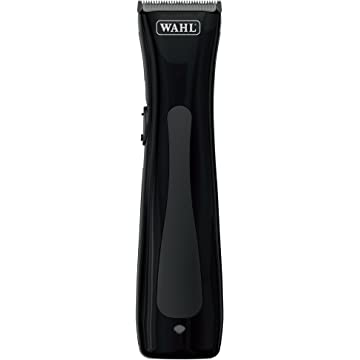 best selling Wahl Mini Figura