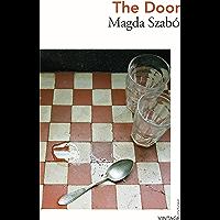 The Door (Vintage Editions) (English Edition)