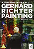 Gerhard Richter Painting [DVD]