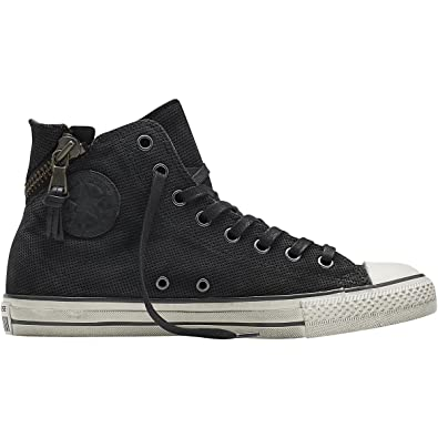 Converse Chuck Taylor All Star Collar Break Hi Beluga L24i1054