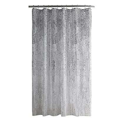 YLBUUEE Inaccessible Fattening Crux Of Polyester Curtain Shower Room Bathroom Decoration Curtains Bath