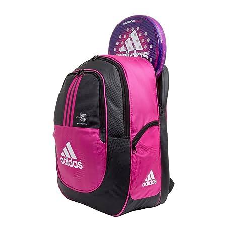 itSport Zaino Padel WomanRosaUnicaAmazon Adidas Supernova kZiOuPwXT