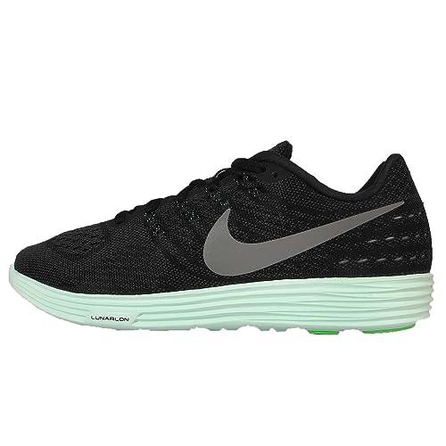 sports shoes 08920 d1c4d Nike Lunartempo 2 LB, Zapatillas de Running para Hombre  Amazon.es  Zapatos  y complementos
