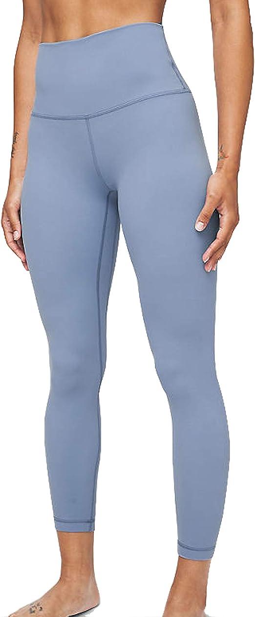 Lululemon Align Pant 28