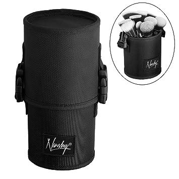 Nanshy  product image 2