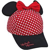 Minnie 2200000265 - Gorra Compelling para niños, Color