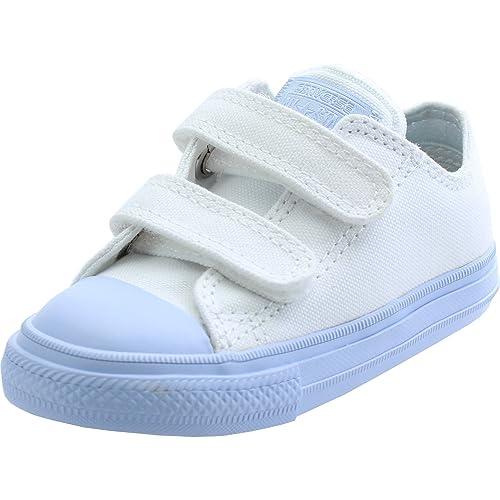 scarpe adidas star bimbo