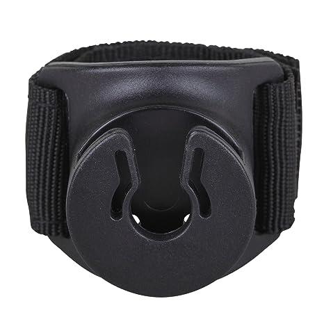 Great Gizmos OK24113 - Cambiador de pañales: Amazon.es: Bebé