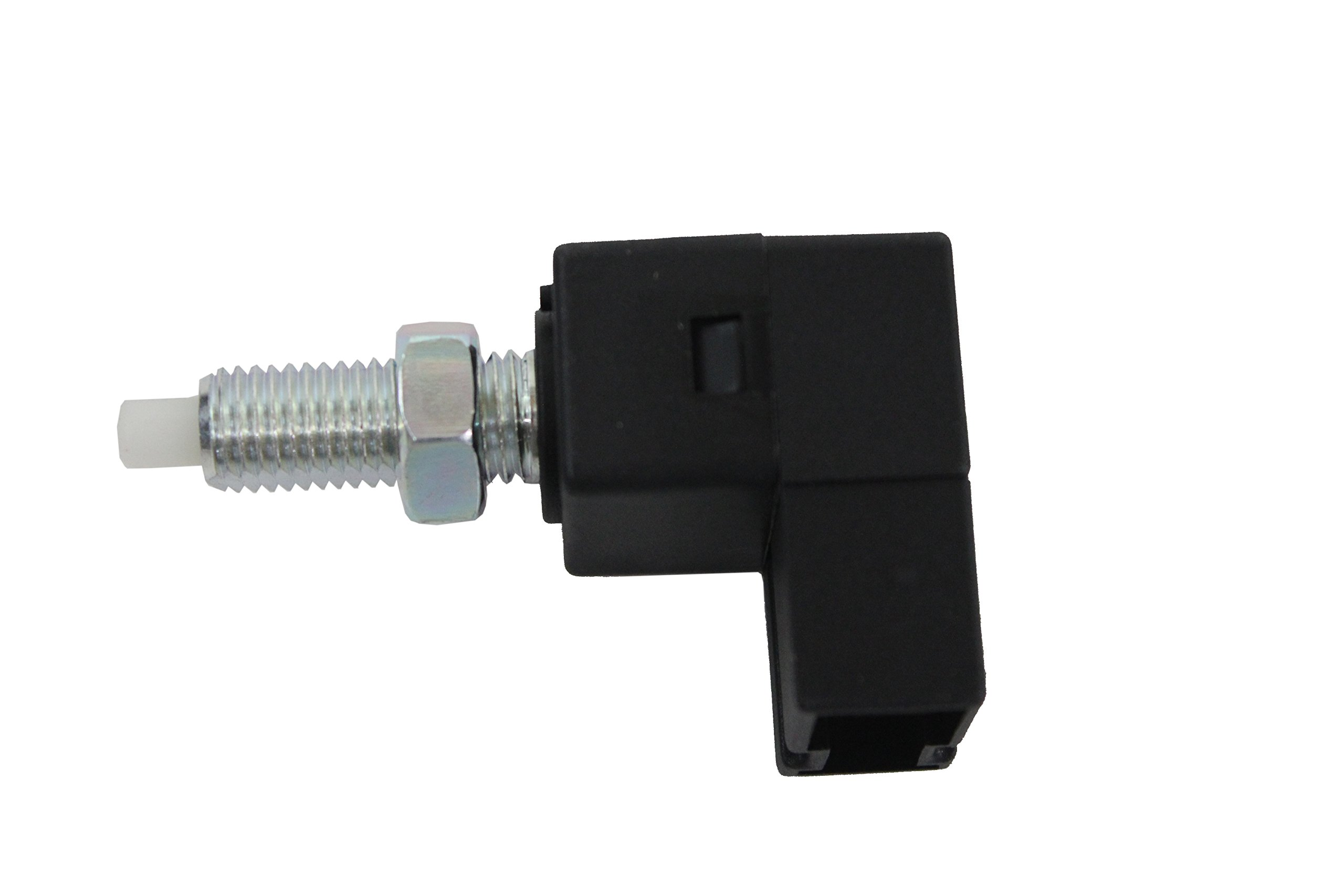 Genuine Kia 93810-3K000 Stop Lamp Switch Assembly
