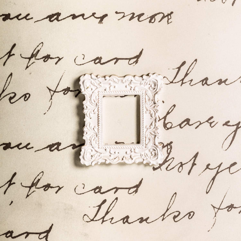 Mueble Auxiliar - Mesita de Noche Provence Text 1 Puerta 1 ...