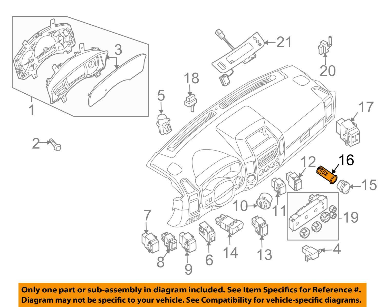 2010 nissan titan parts diagram wwwtollebildcom