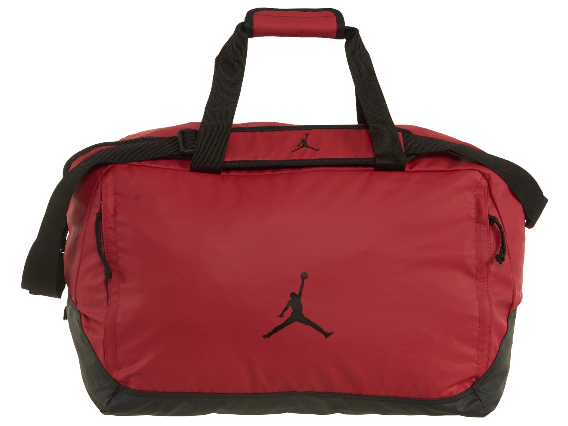 Jordan Jumpman Duffel Bag Unisex Style: 658402-013-Size: OS by Jordan