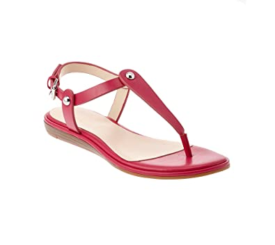 Sandals Karent Casual Nine Thong West odxCeB