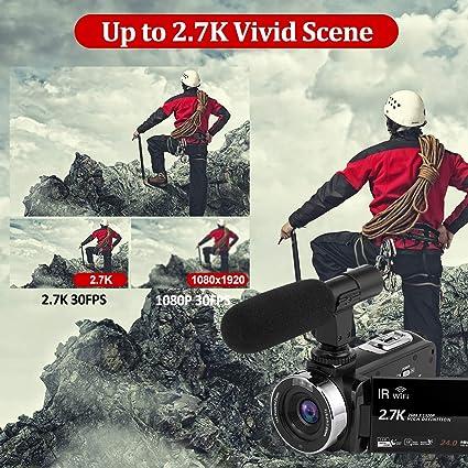 SEREE  product image 3
