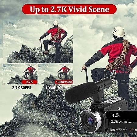 SEREE  product image 7