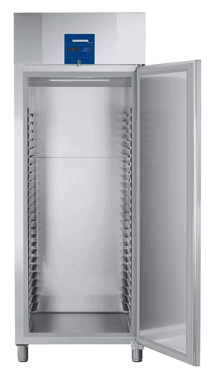 Liebherr BGPv 8470 ProfiLine - Congelador (Vertical, Independiente ...