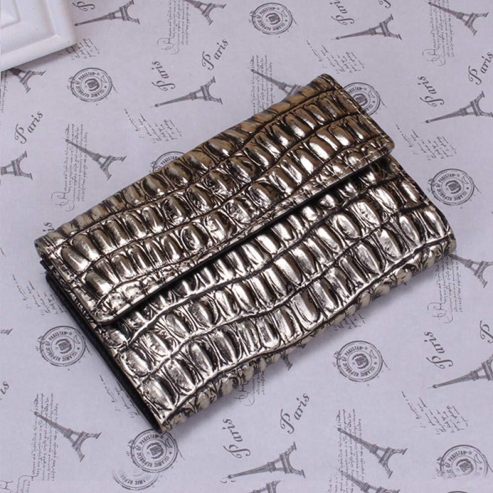 LFG Weibliche weibliche Brieftasche clutchbagWoherren Wallet B07QNBKNTQ Ruckscke Ruckscke Ruckscke Ausreichende Versorgung d1bc50