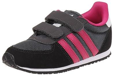 hot sale online 09d29 1be45 Adidas LA Trainer Baby