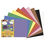 Amazon Price History for:Pacon SunWorks Construction Paper, 12-Inches by 18-Inches, 50-Count, Assorted (6507)