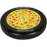 Rowan Tyre Fishing Game (Color May Vary)