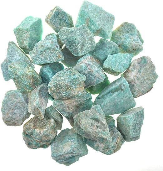 2 x MEDIUM//LARGE Tumble Stone Crystal Healing Gemstone Tumbled Ruby Kyanite