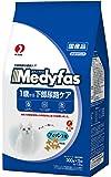 メディファス 1歳から フィッシュ味 1.5kg
